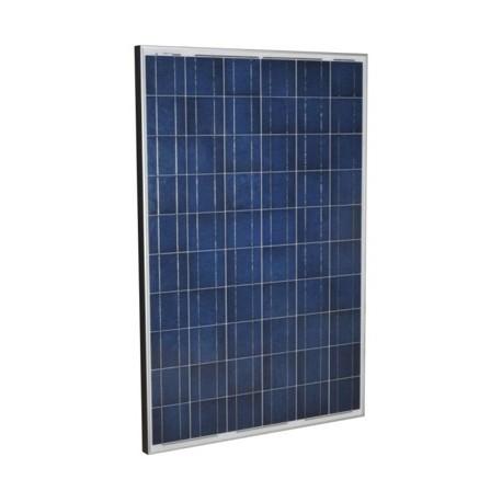 Solární panel BENQ 245Wp POLY PM245P00