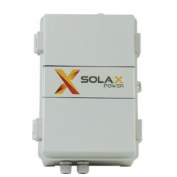 Solax Wifi modul