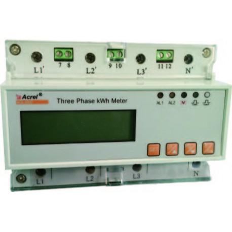 Solax LAN modul