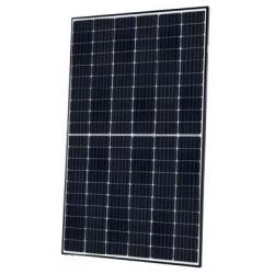 Solární panel Q-CELLS 325Wp MONO