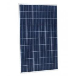 Solární panel JINKO 275Wp POLY
