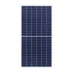 Solární panel REC TWINPEAK 2S 72 340Wp MONO
