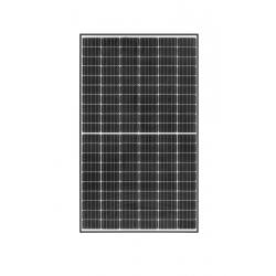 Solární panel REC N-PEAK 320Wp MONO