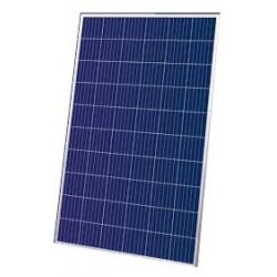 Solární panel AEG 280Wp POLY