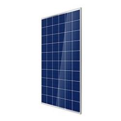 Solární panel Trina Solar 285Wp POLY