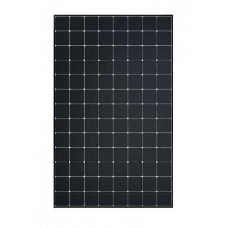 Solární panel SUNPOWER Maxeon3 400Wp MONO