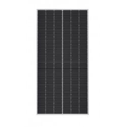 Solární panel SUNPOWER 380Wp MONO