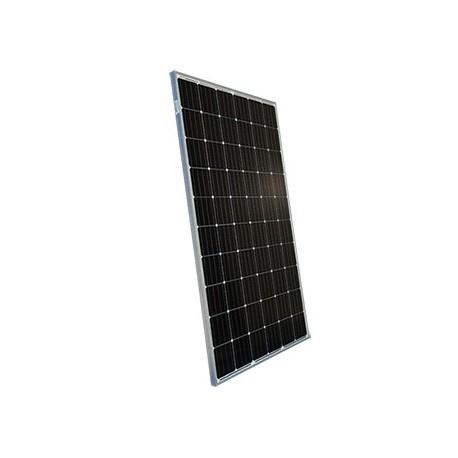 Solární panel SUNTECH 300Wp MONO