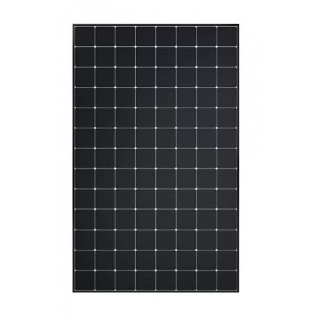 Solární panel SUNPOWER 360Wp