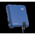 Solární měnič SMA Sunny Tripower 10.0