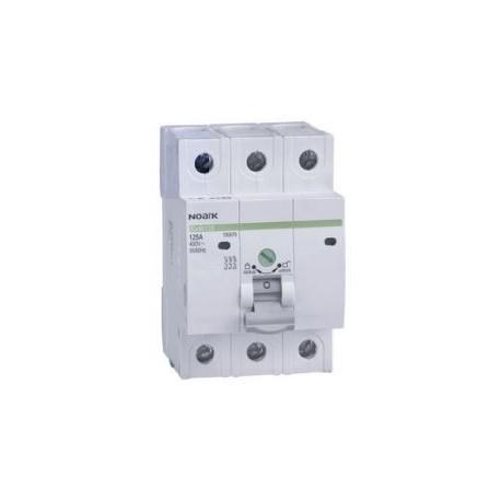 Instalační vypínač