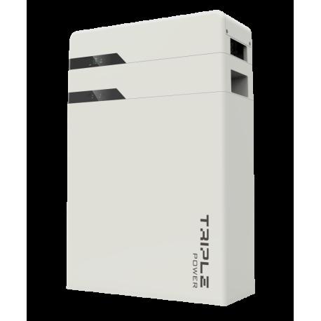 Solax baterie TriplePower 4.5 kW