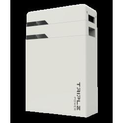 Solax baterie TriplePower 6.3 kW