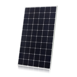 Solární panel Jinko Solar 320wp MONO stříbrný rám