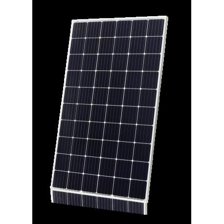 Solární panel Jinko Solar 315wp MONO stříbrný rám
