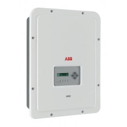Solární měnič ABB UNO-DM-2.0-TL-PLUS-B