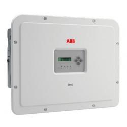 Solární měnič ABB UNO-DM-6.0-TL-PLUS-SB-G