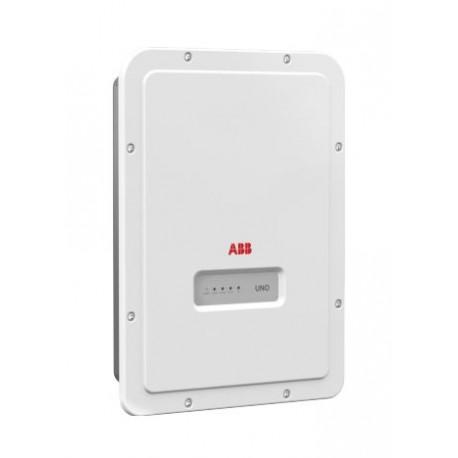 Solární měnič ABB UNO-DM-5.0-TL-PLUS-B-QU