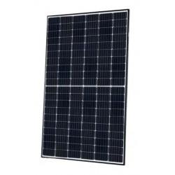 Solární panel Q-Cells 305wp MONO černý rám