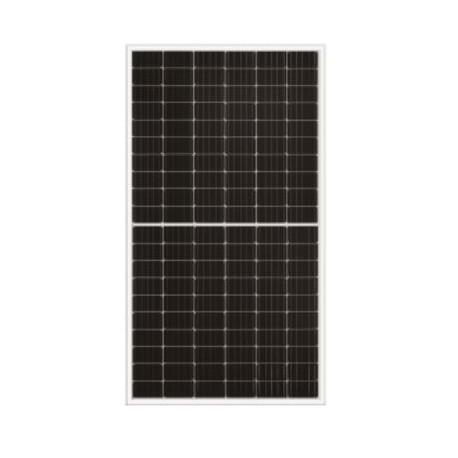 Solární panel LONGi 320Wp MONO stříbrný rám