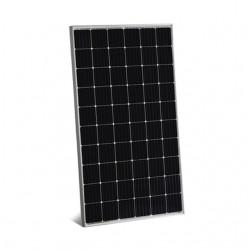 Solární panel JA Solar 305Wp MONO stříbrý rám