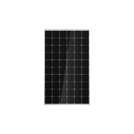 Solární panel Trina 310Wp MONO stříbrný rám