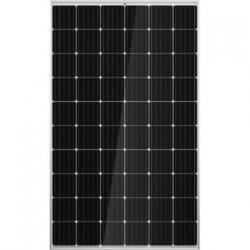 Solární panel Trina 305Wp MONO stříbrý rám