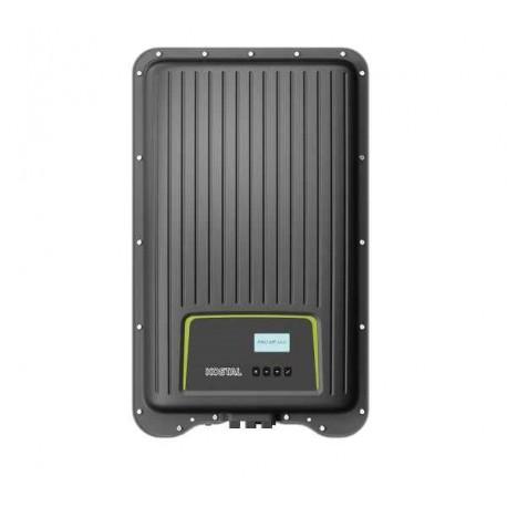 Solární měnič KOSTAL PIKO MP plus 2.5-1