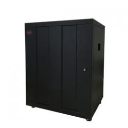 Bateriový box BYD B-Box Pro 13.8