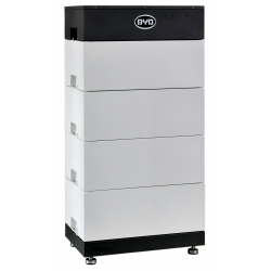 Bateriový box BYD LV 14.0kW