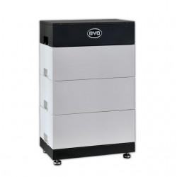 Bateriový box BYD LV 10.5kW