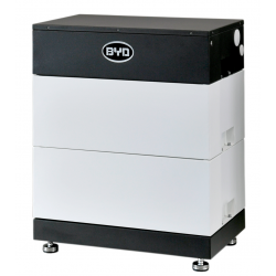 Bateriový box BYD LV 7.0kW
