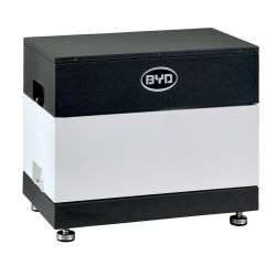 Bateriový box BYD LV 3.5kW
