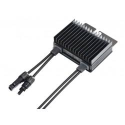 SolarEdge výkonový optimizér P800