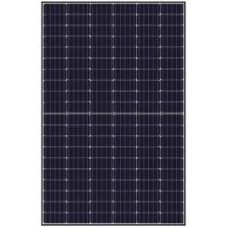Solární panel EXE Solar 330Wp MONO černý rám