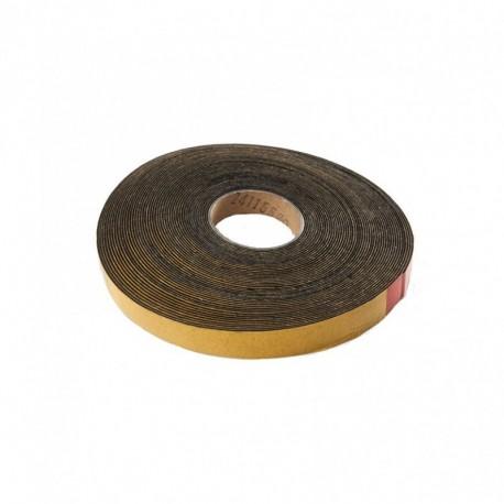 Samolepicí páska ClickFit EPDM 30mm