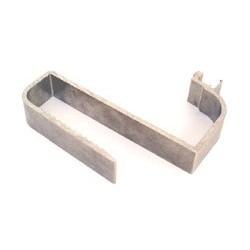 ClickFit standardní střešní hák (30-39mm)