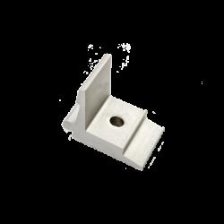 ClickFit Cross konektor
