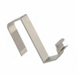 ClickFit střešní hák střední (40-50 mm)