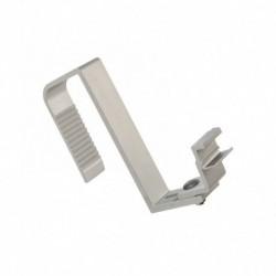 ClickFit střešní hák střední (40-50 mm) HV