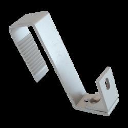ClickFit střešní hák střední (40-50 mm) HVG