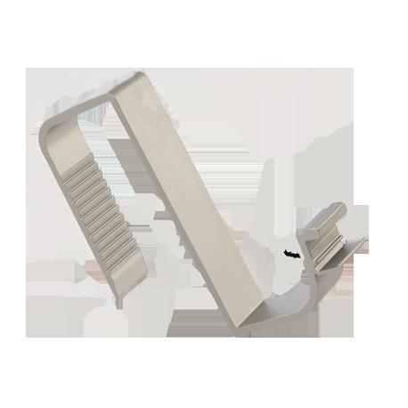 ClickFit střešní hák široký (51-63 mm)