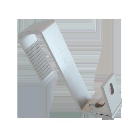 ClickFit střešní hák široký (51-63mm) HVG