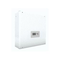 Hybridní měnič RCT Power Storage DC 6.0