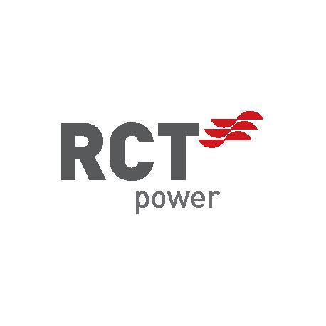 Rozšířená záruka na měniče RCT 4.0/5.0/6.0