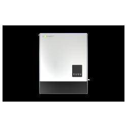 Solární měnič Luxpower 3K Hybrid