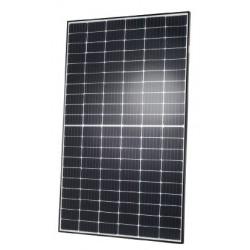 Solární panel Q-Cells 325wp MONO černý rám