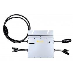 Mikroměnič Omniksol Micro-Inverter 600