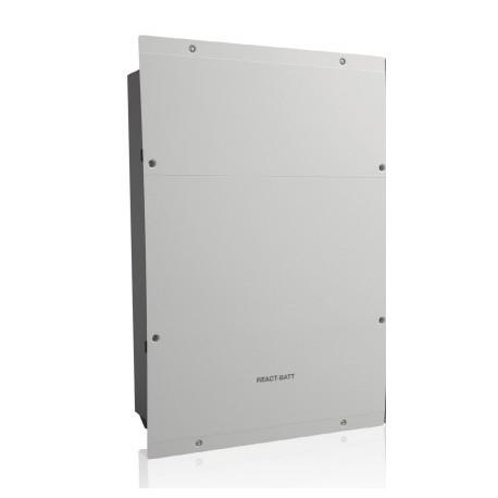 ABB Bateriový Box 4kWh