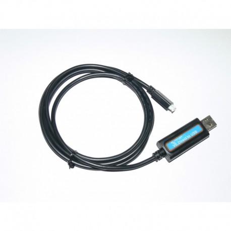 PC rozhraní VE.Direct-USB